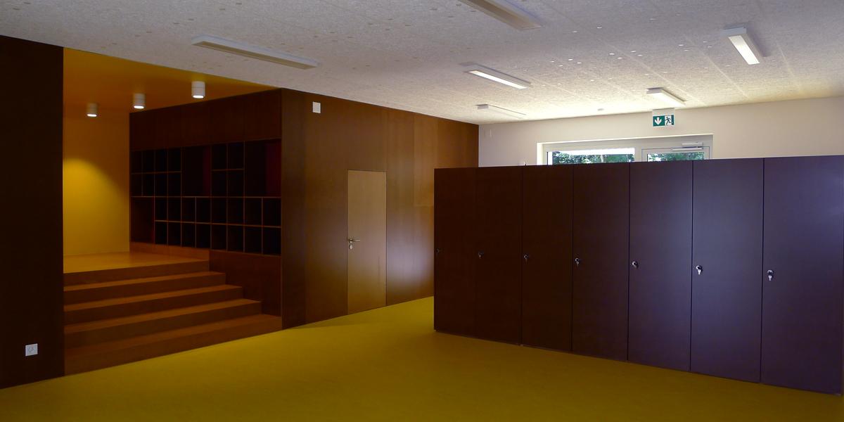 intérieur1