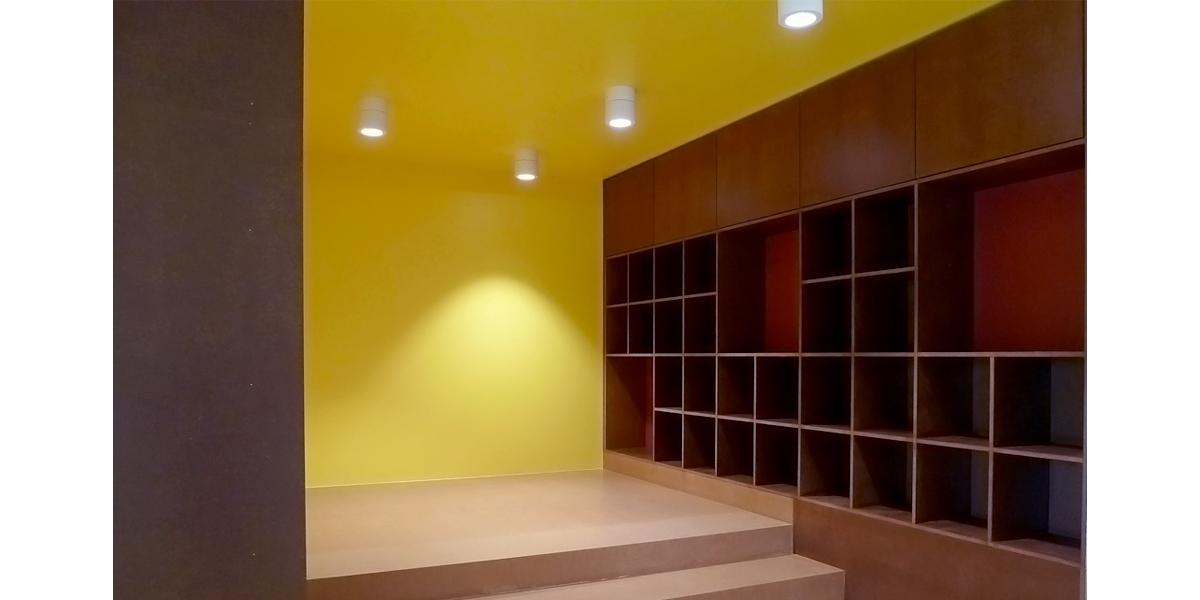 intérieur3