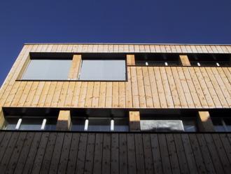 02_facade bureau 1