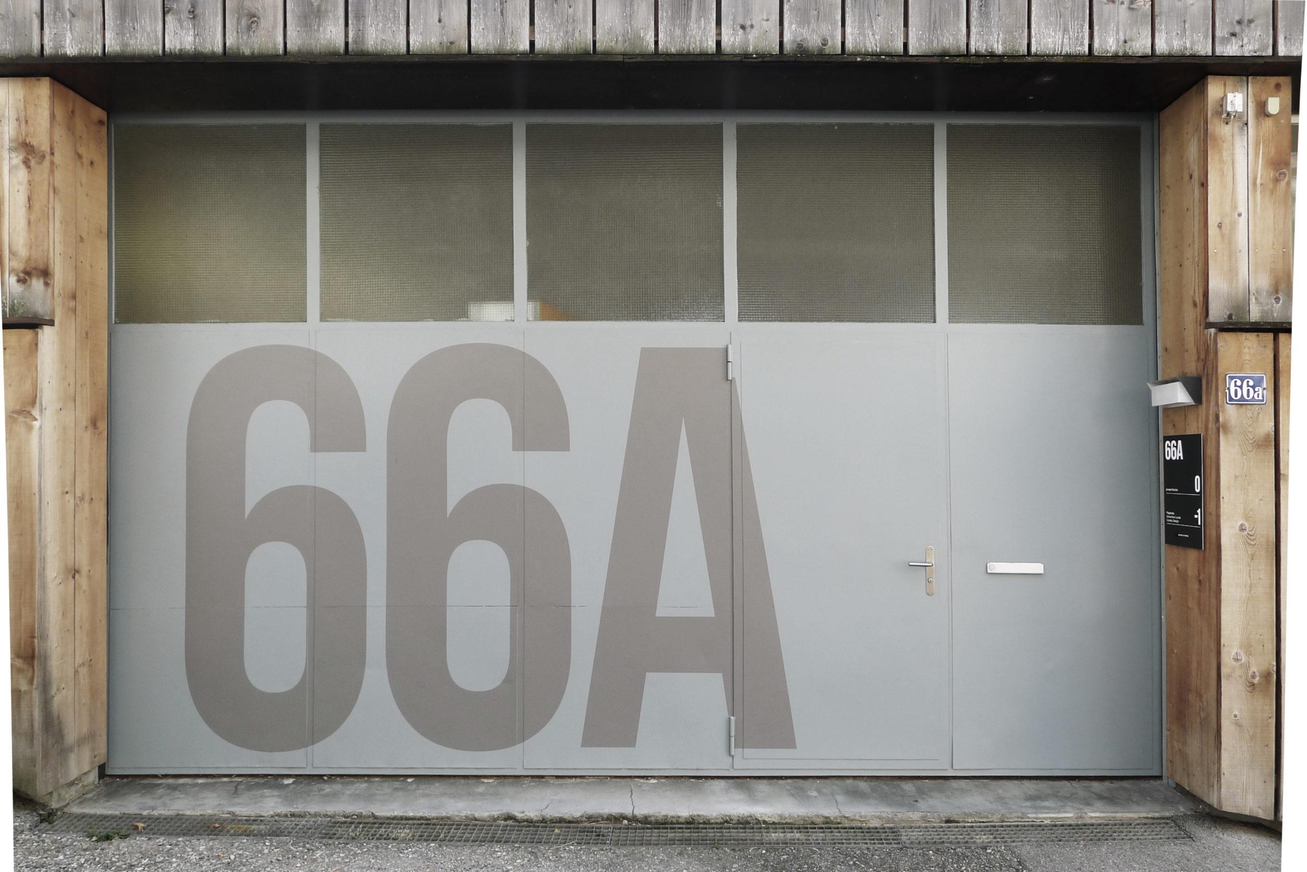 66A_entrée