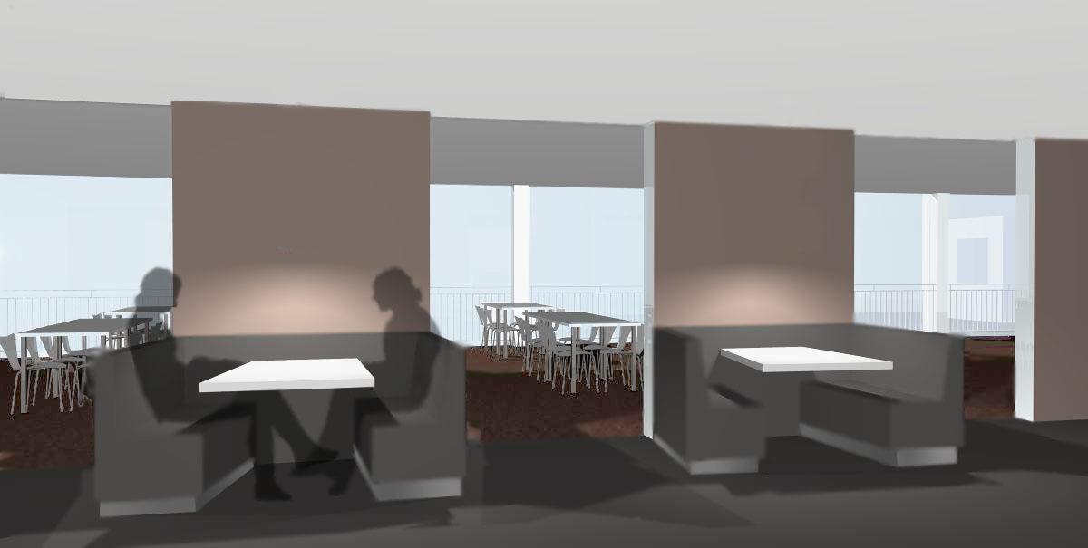 Hne restaurant_espace lunch