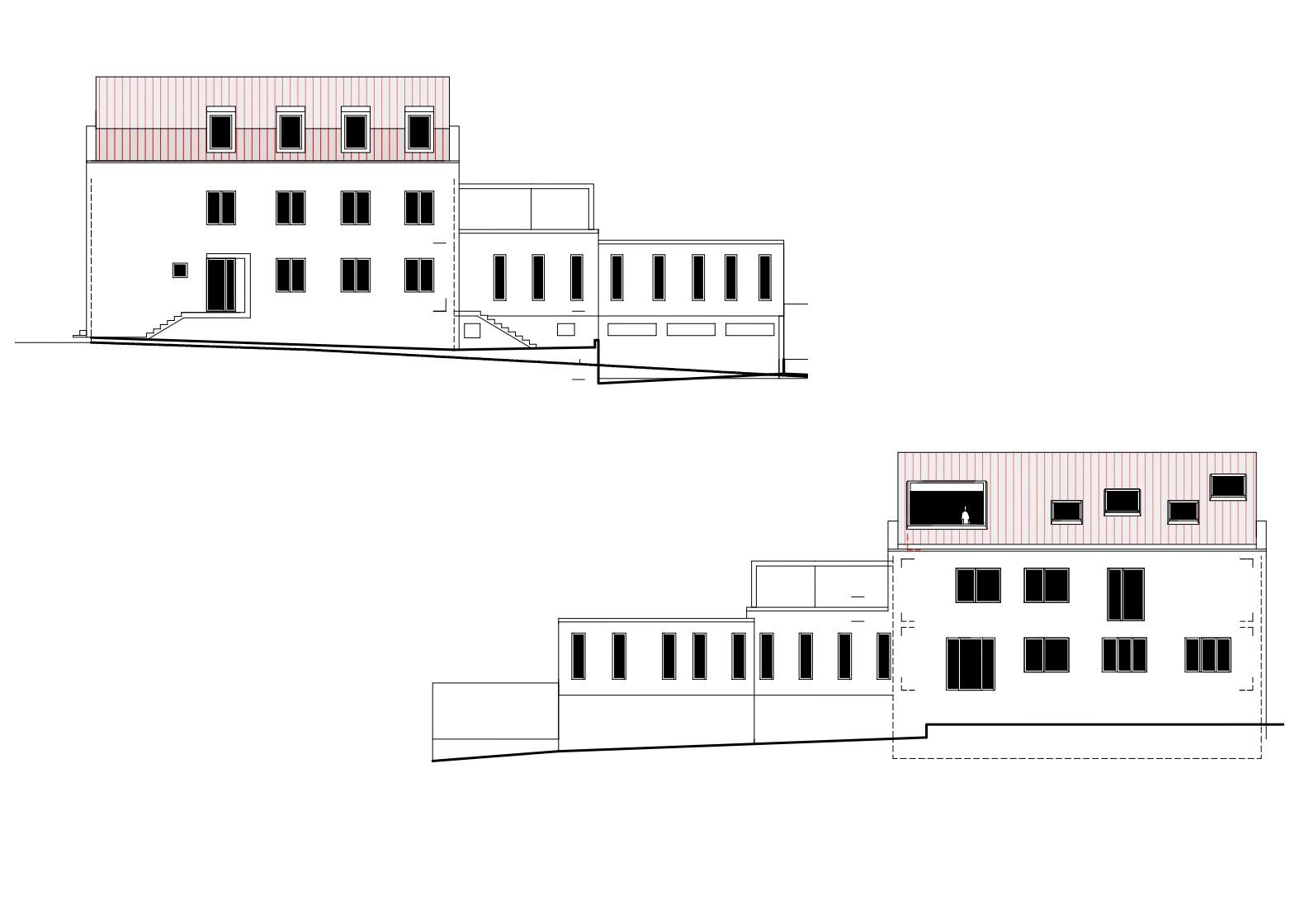 façades_page-0001