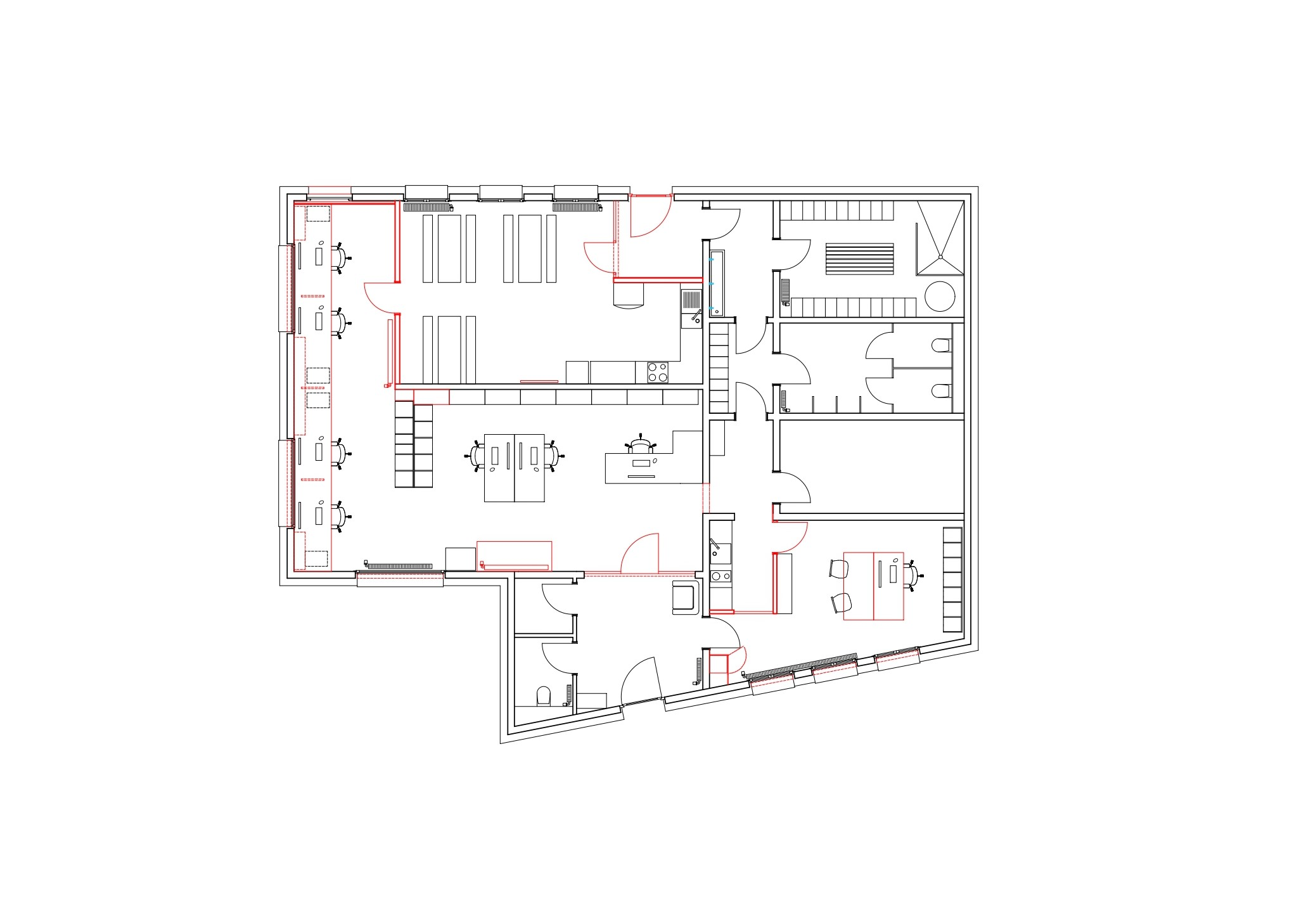 plan_page-0001