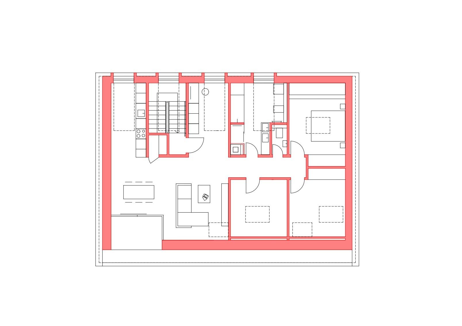 plan_rdc_page-0001