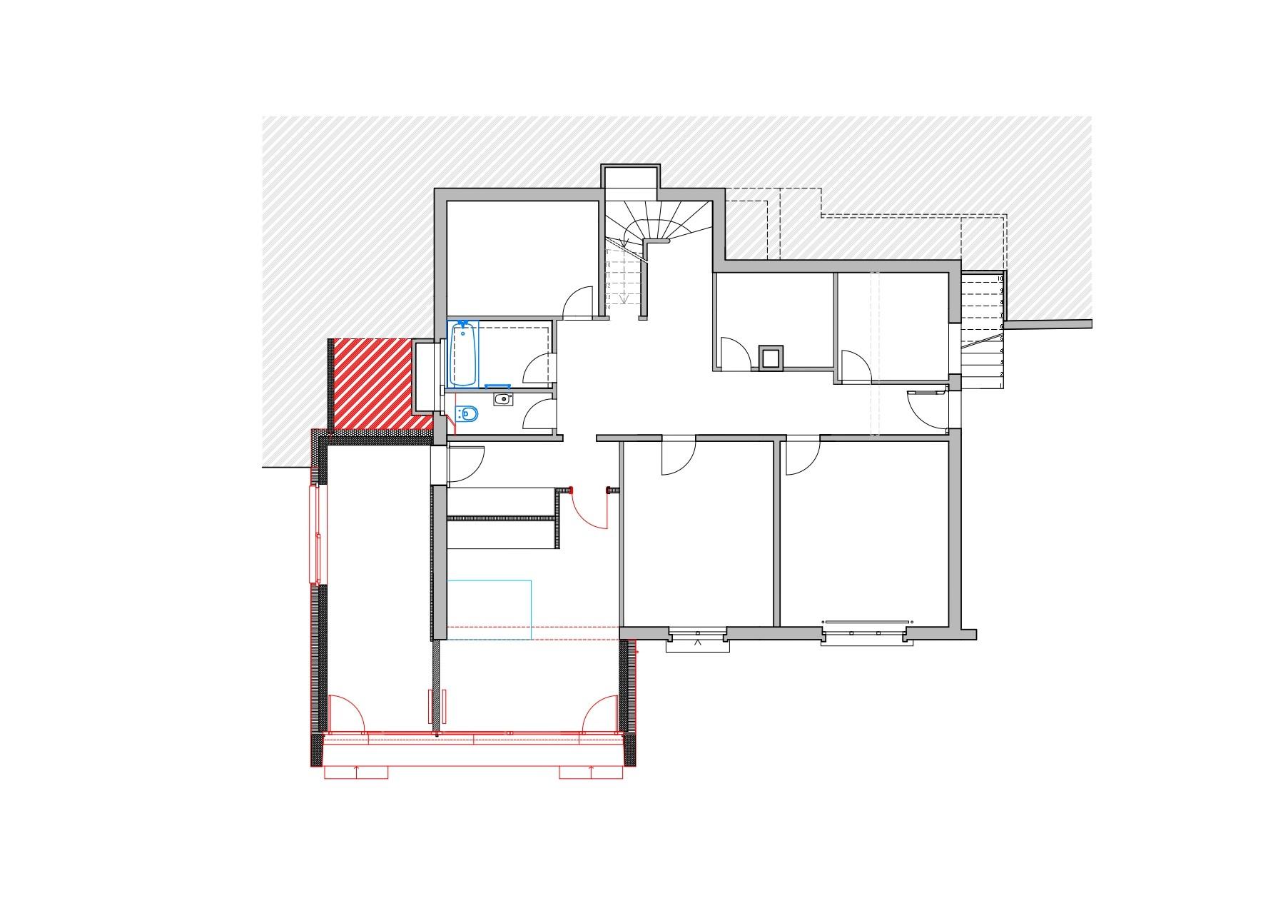 plan_rez_inférieur_page-0001