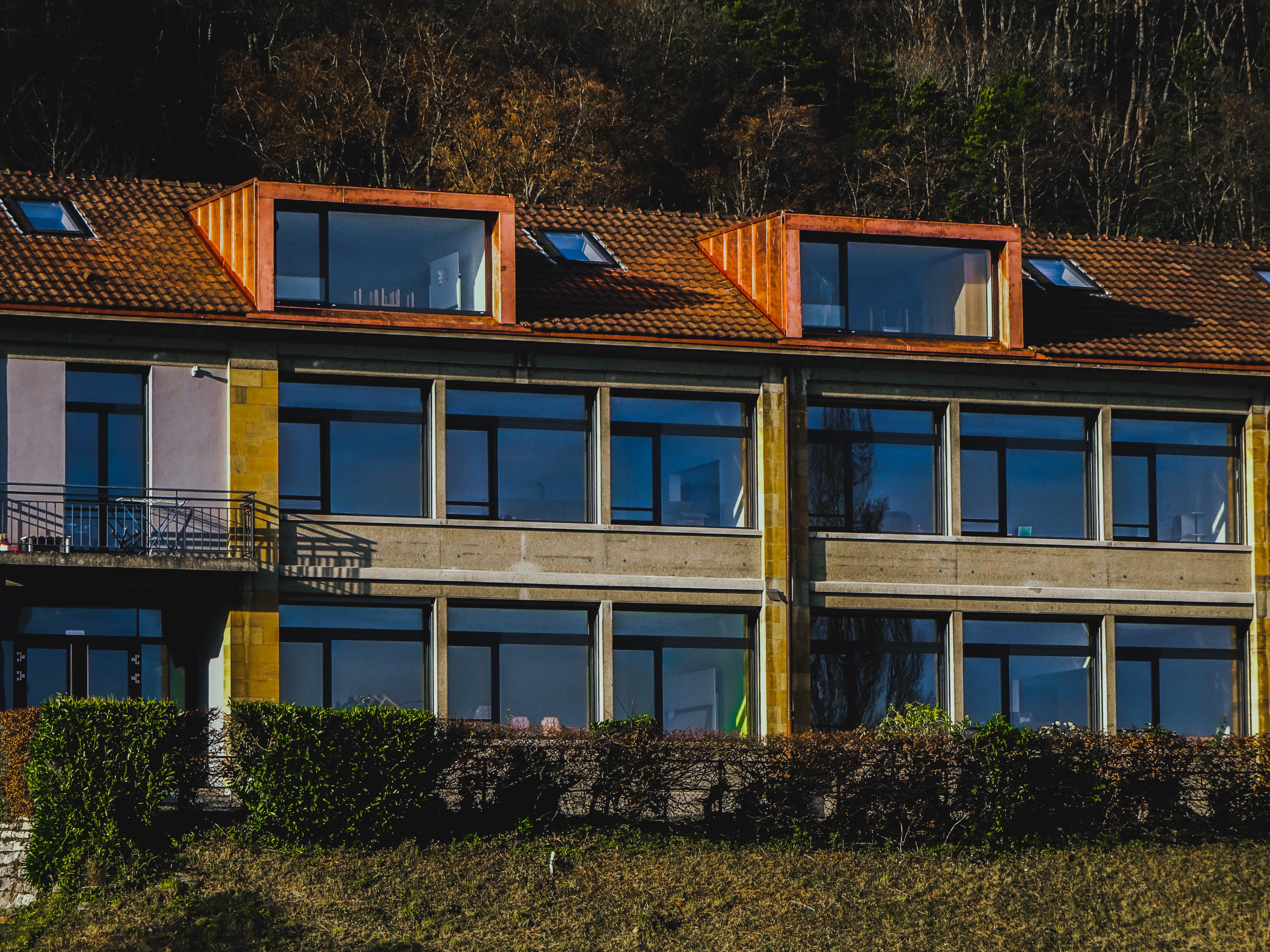 école internationale_toiture