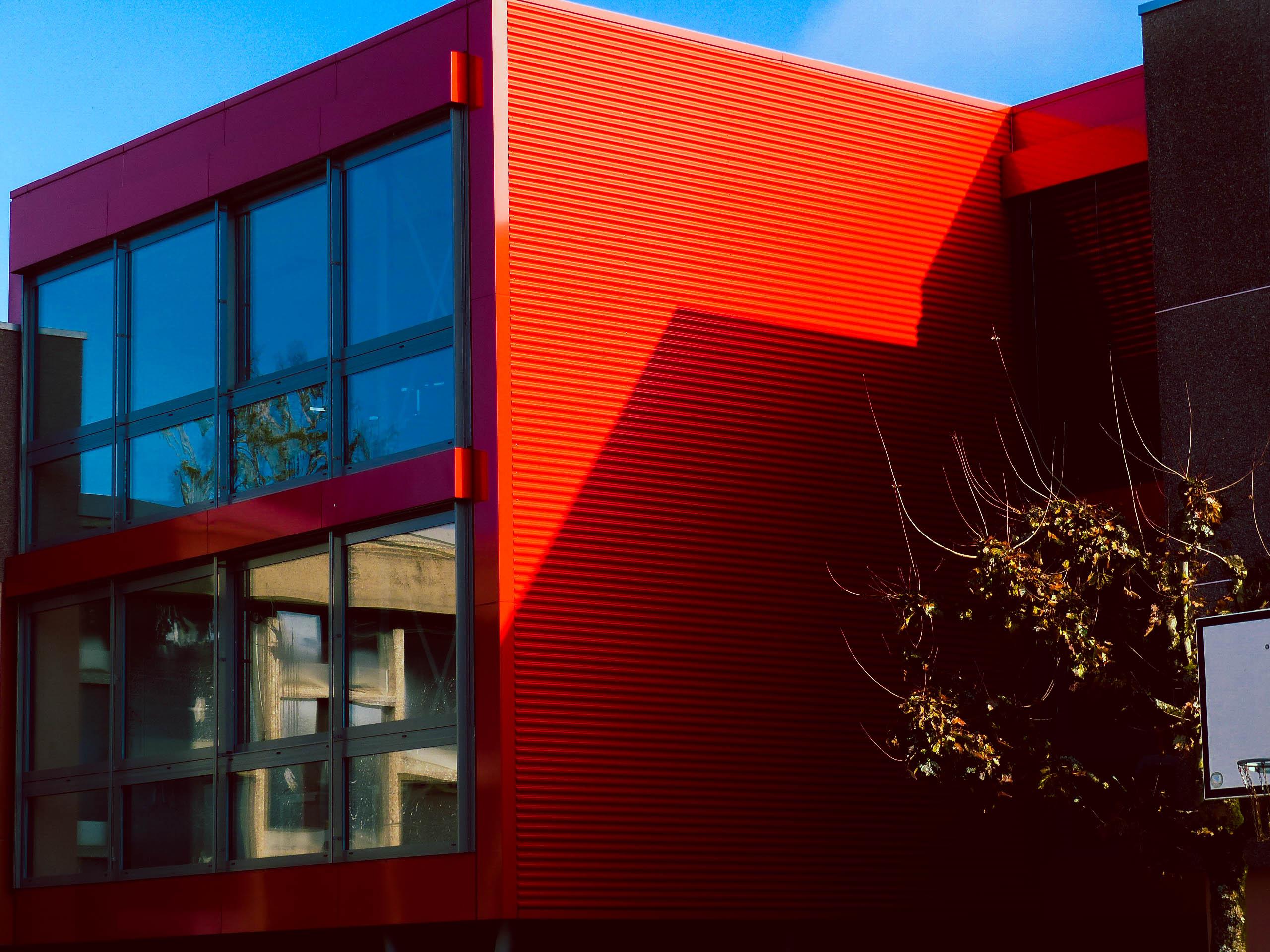 Collège_EOREN-2