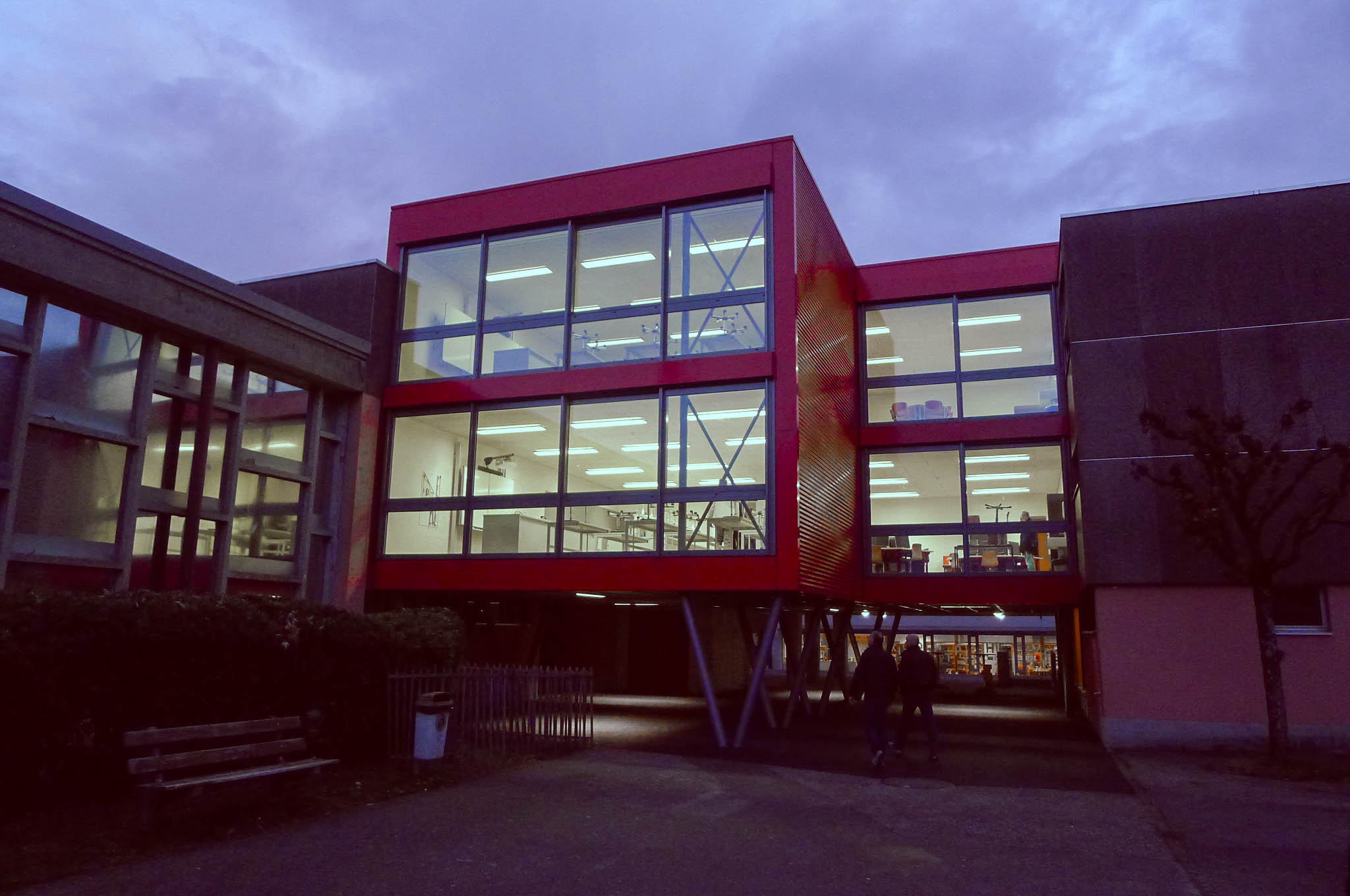 Collège_EOREN-3