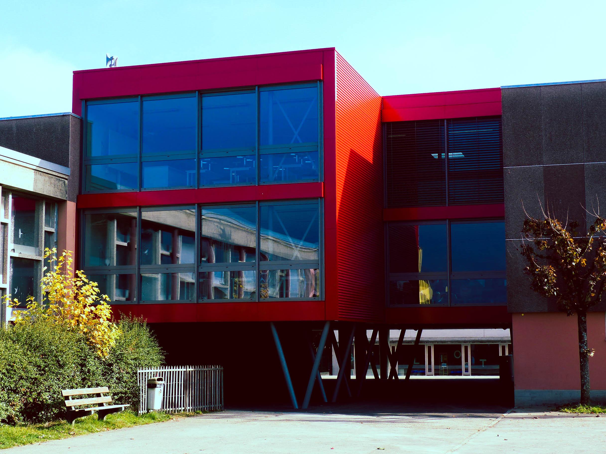Collège_EOREN