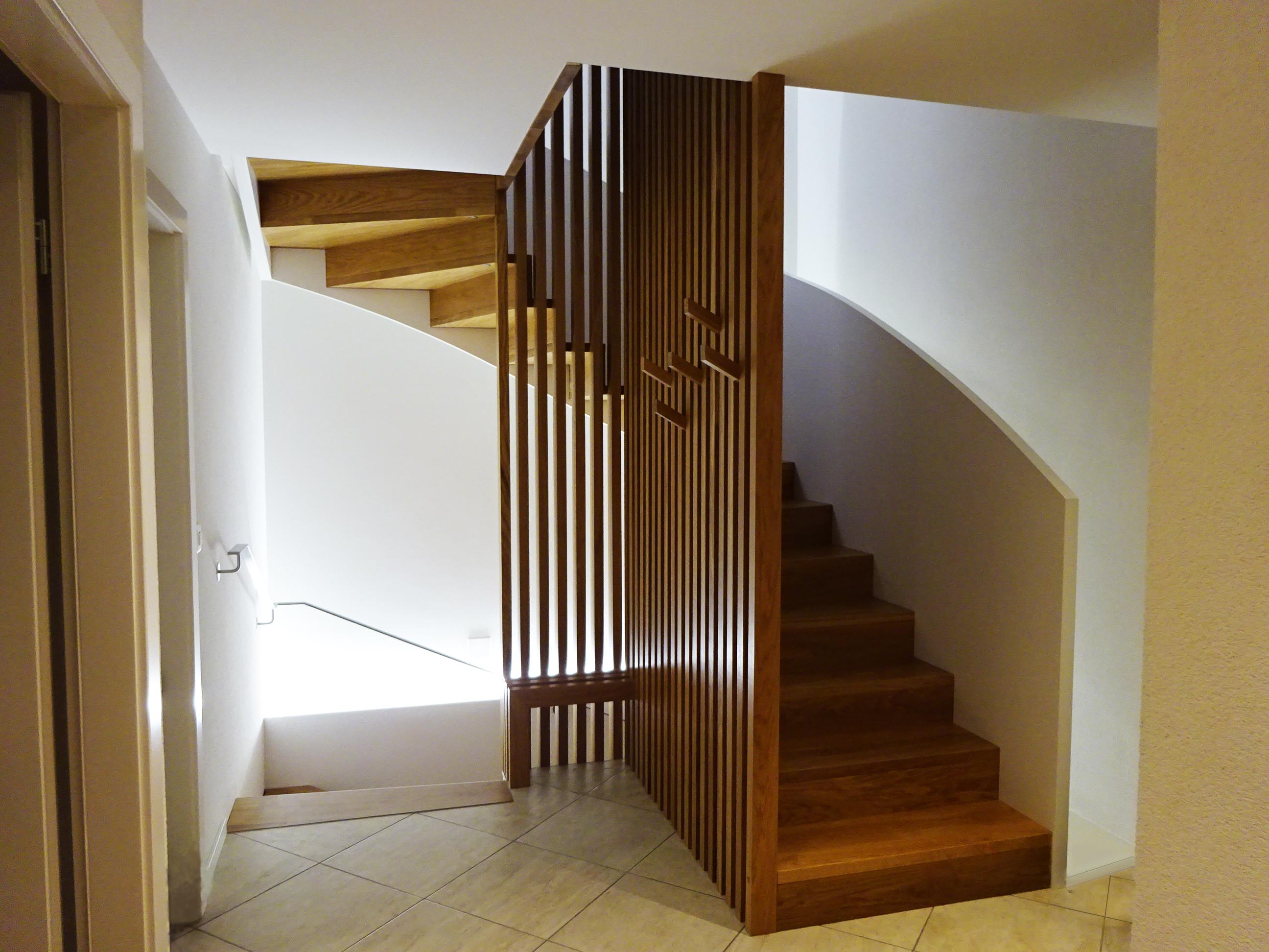 kobel_escalier_retouche